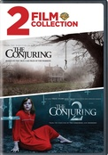 The Conjuring / The Conjuring 2