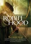 Robin Hood Origins: 5-Film Collection