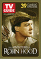 TV Guide Classics: The Adventures of Robin Hood