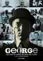 George: The Story of George Maciunas and Fluxus