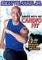Billy Blanks Jr. Dance With Me: Cardio Fit
