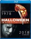 Halloween 2-Movie Collection