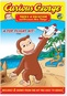 Curious George: Takes A Vacation & Discovers New Things