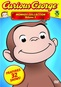 Curious George: Monkey Collection Volume 1