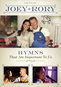 Joey + Rory: Hymns That Are Important to Us