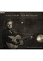 John Mellencamp: Plain Spoken