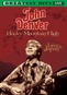 John Denver: Rocky Mountain High Live In Japan