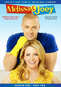 Melissa & Joey: Season One, Part Two
