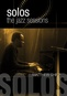 Matthew Shipp: Solos The Jazz Sessions