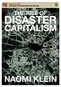 Naomi Klein: Rise of Disaster Capitalism