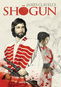 Shogun: Complete Mini-Series