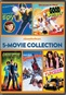Nick Movie Collection