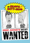 Beavis & Butt-Head: Mike Judge's Most Wanted