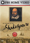 Michael Wood: In Search Of Shakespeare