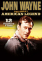 John Wayne: Great American Legend
