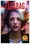 Fleabag: Season One