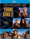 Young Guns II