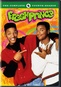 The Fresh Prince of Bel Air: The Complete Fourth Season