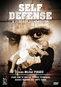 Self Defense & Penchak Silat System: Weapons & Empty Hands By Jean-Michael P