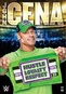 WWE: John Cena Hustle Loyalty Respect